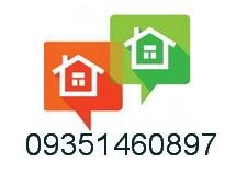 رهن آپارتمان تهران تجریش 138متر