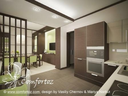 اجاره آپارتمان 125 متر  تهران پاسداران