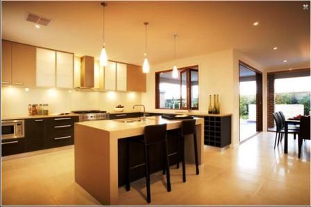 آپارتمان اجاره ای در تهران ونک شیخ بهایی 140 متر