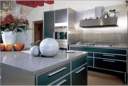 اجاره آپارتمان تهران زعفرانیه 140متر