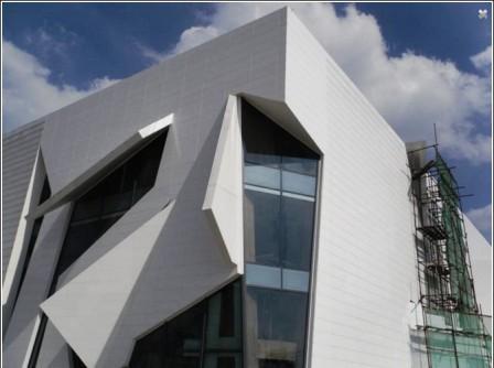 اجاره آپارتمان مبله به خارجی در تهران زعفرانیه 80 متر